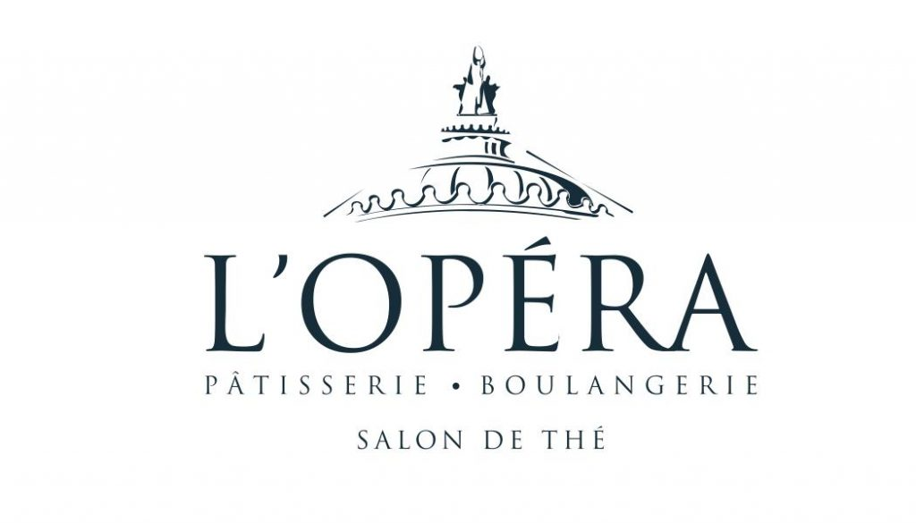 L'Opéra enters new phase of growth and development