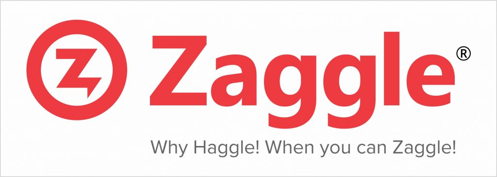 FinTech Startup Zaggle chosen to be part of Microsoft's 100X100X100 Program