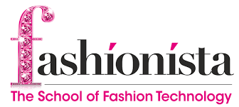 Fashionista – The School of Fashion Technology annual fashion show goes digital amid Coronavirus