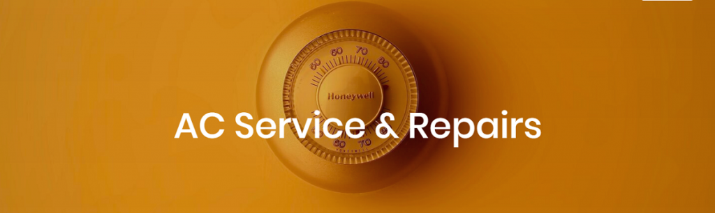 999Services.com – The Certified & Verified AC Servicing Professionals