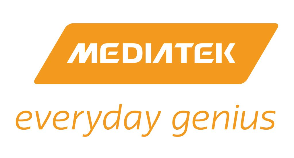"""Technology Diaries""– an interactive discussion series by MediaTek"