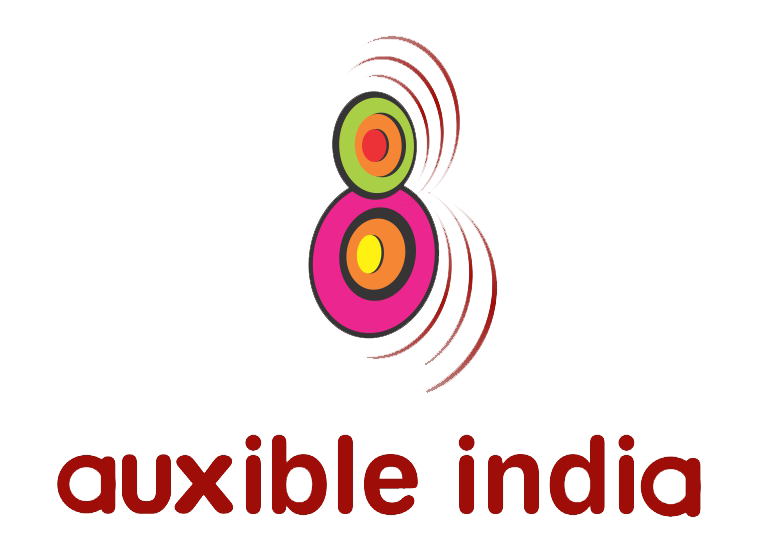 Auxible India Pvt. Ltd. n OHM Launches the biggest Experience center in North India